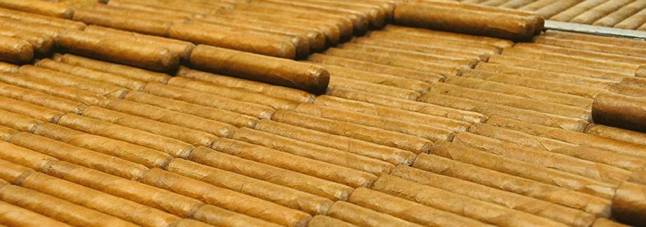 Rencontres fumeurs de cigares